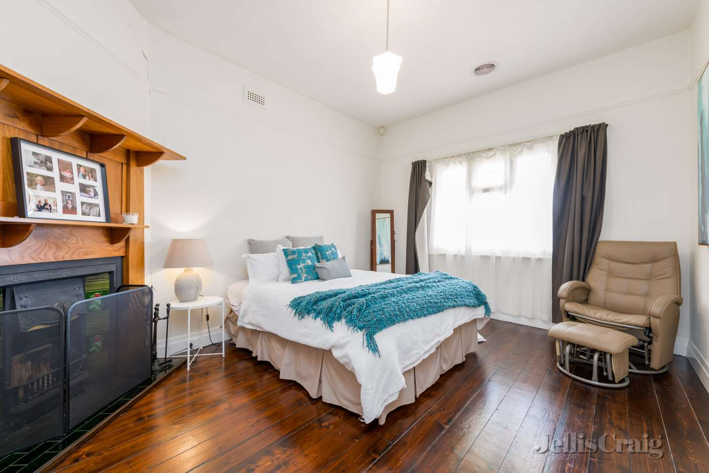 Sixth view of Homely house listing, 5 Statters Street, Coburg VIC 3058