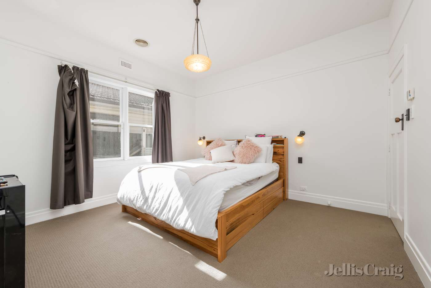 Seventh view of Homely house listing, 5 Statters Street, Coburg VIC 3058