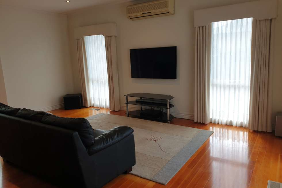 Second view of Homely unit listing, 2/51 Mitta Street, Box Hill North VIC 3129