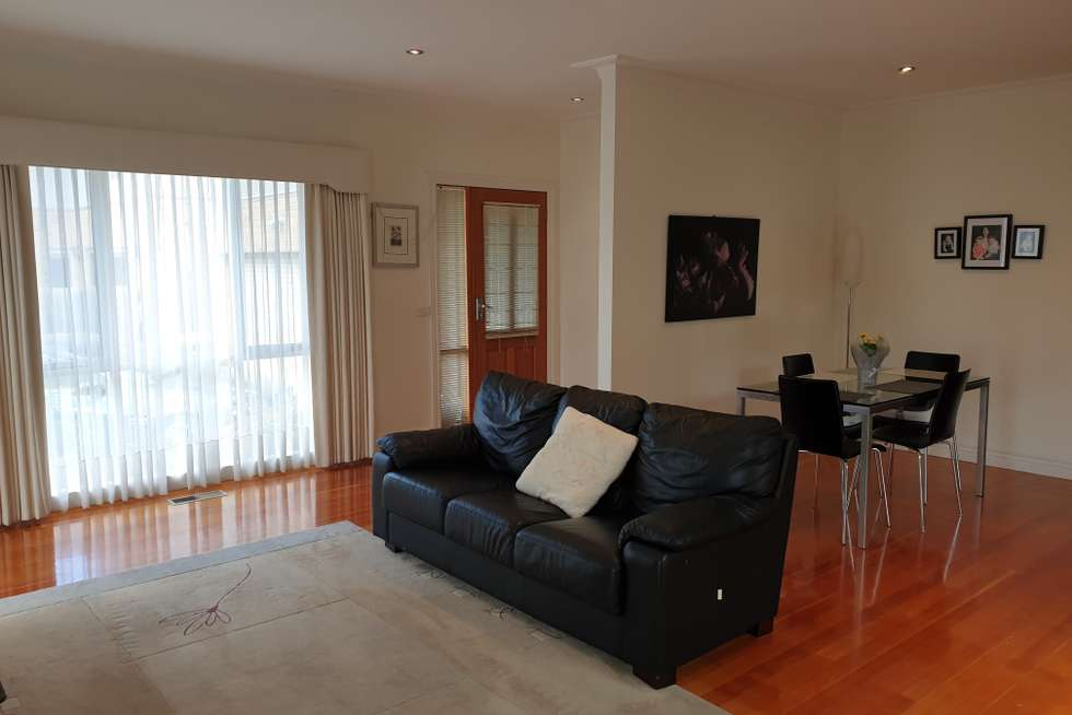 Third view of Homely unit listing, 2/51 Mitta Street, Box Hill North VIC 3129