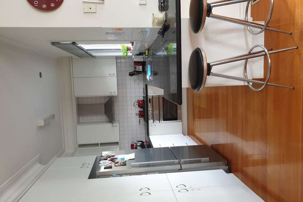 Fifth view of Homely unit listing, 2/51 Mitta Street, Box Hill North VIC 3129