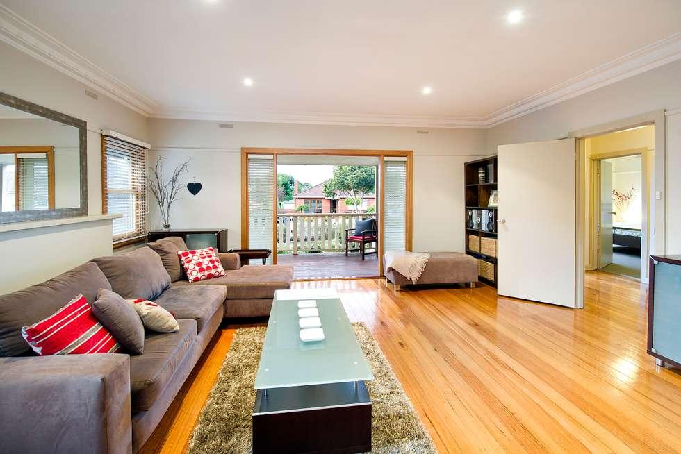 Third view of Homely unit listing, 1/2 Norvel Street, Blackburn VIC 3130