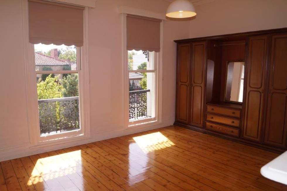 Second view of Homely house listing, 270 Amess Street, Carlton North VIC 3054