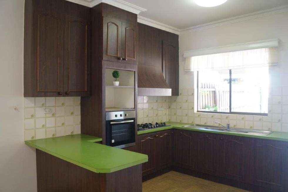 Third view of Homely house listing, 270 Amess Street, Carlton North VIC 3054