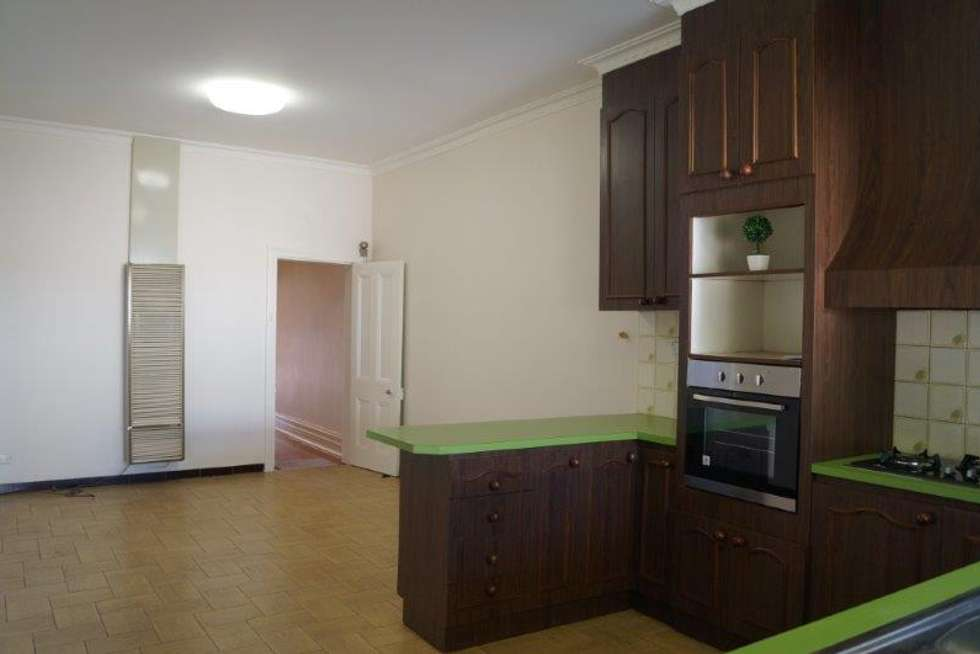 Fourth view of Homely house listing, 270 Amess Street, Carlton North VIC 3054