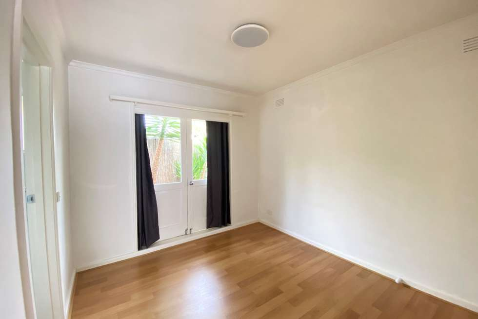 Fourth view of Homely unit listing, 6/30 Rathmines Street, Fairfield VIC 3078