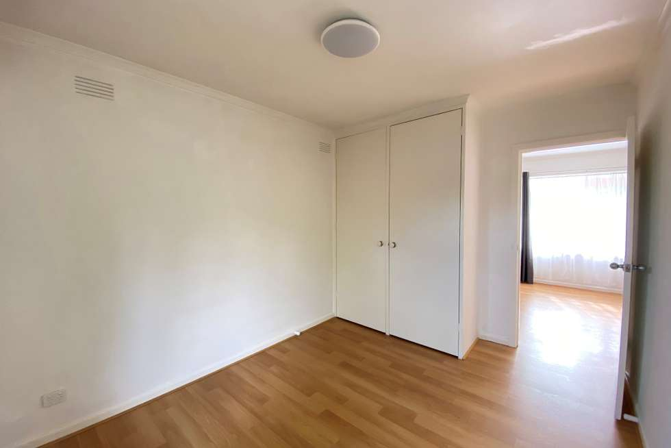 Fifth view of Homely unit listing, 6/30 Rathmines Street, Fairfield VIC 3078