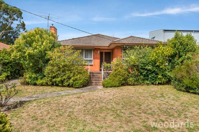 12 Orchard Street, Glen Waverley VIC 3150