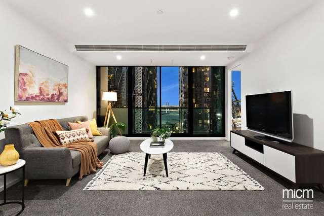 2808/618 Lonsdale Street, Melbourne VIC 3000