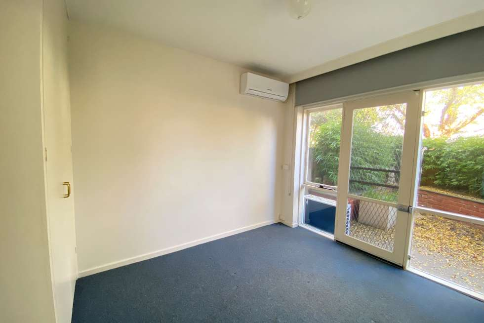 Second view of Homely apartment listing, 4/112 Ballantyne Street, Thornbury VIC 3071