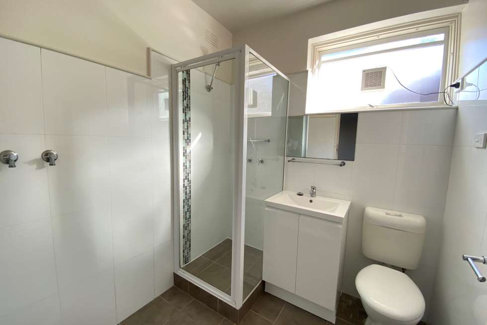 Third view of Homely apartment listing, 4/112 Ballantyne Street, Thornbury VIC 3071