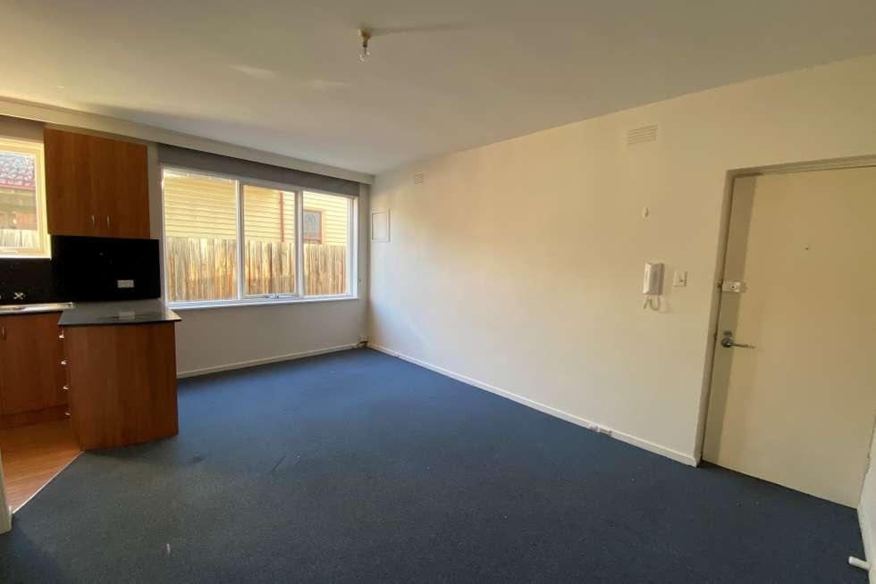 Fourth view of Homely apartment listing, 4/112 Ballantyne Street, Thornbury VIC 3071