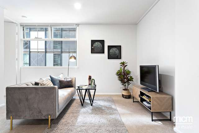 707/318 Little Lonsdale Street, Melbourne VIC 3000