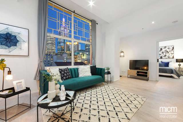 804/115 Swanston Street, Melbourne VIC 3000