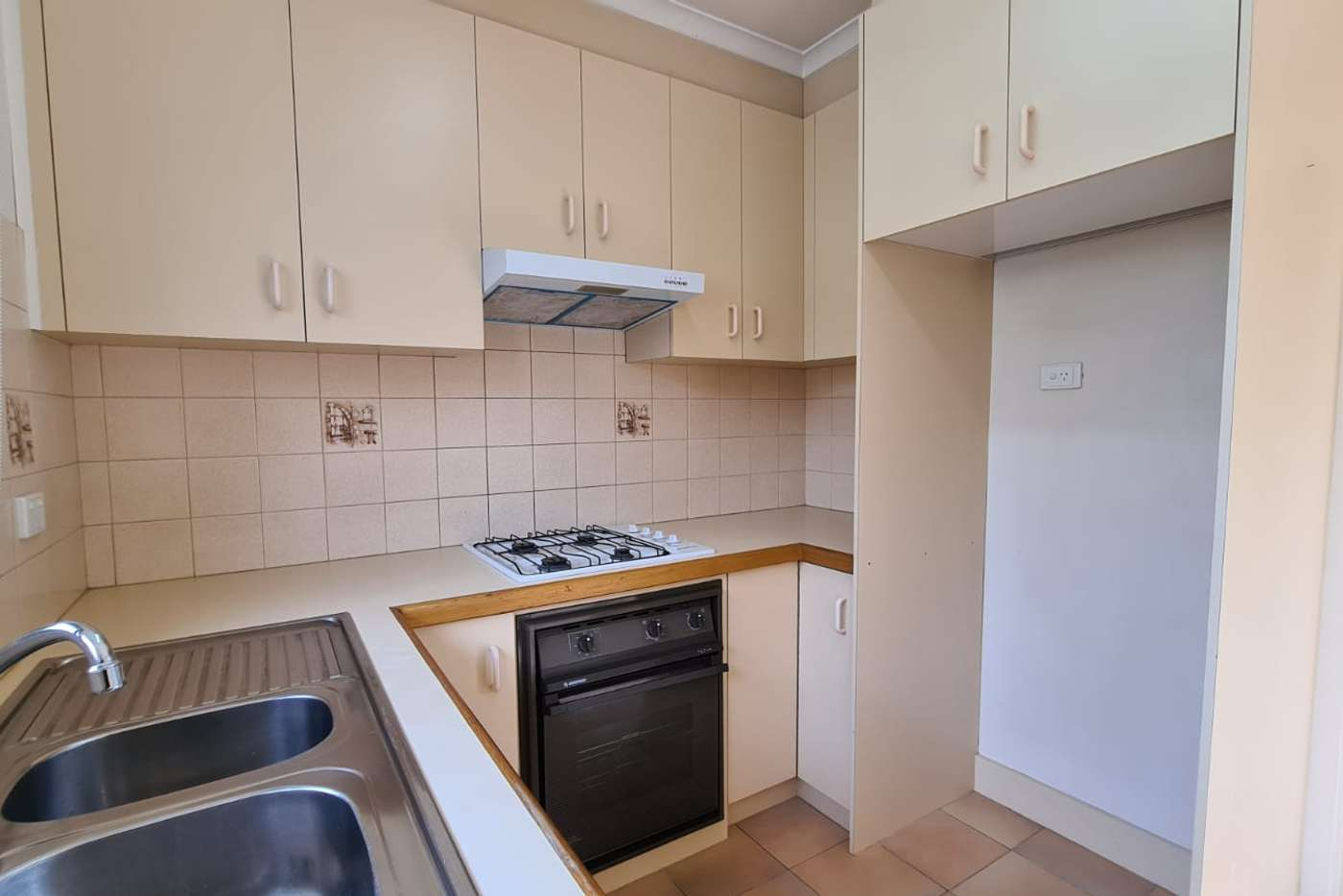 Main view of Homely unit listing, 3/7 Rigby Avenue, Carnegie VIC 3163