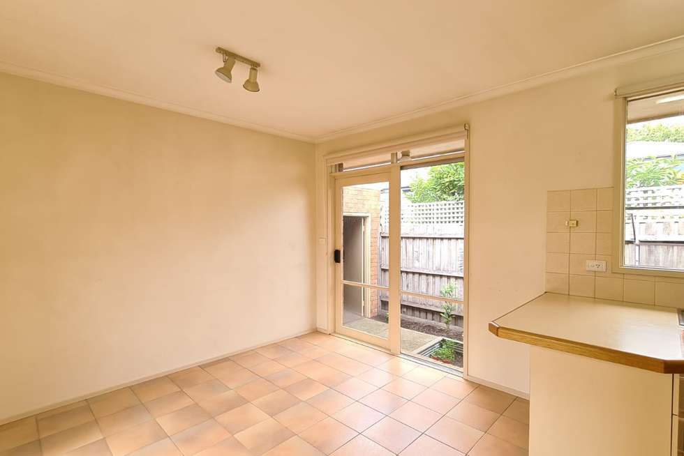 Third view of Homely unit listing, 3/7 Rigby Avenue, Carnegie VIC 3163
