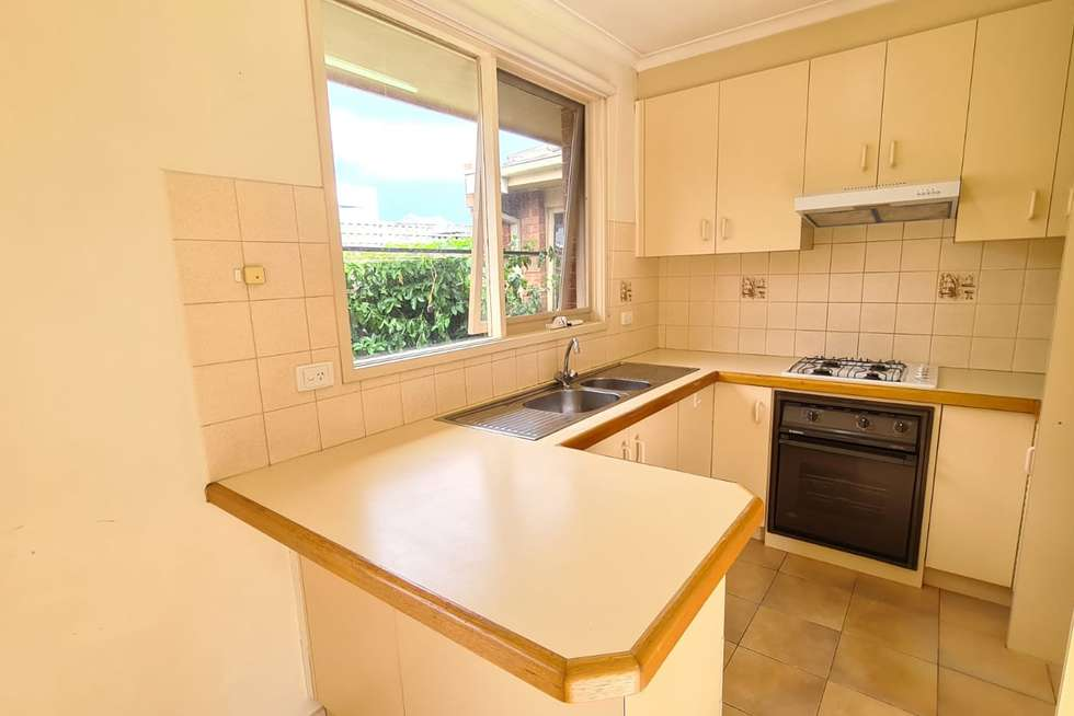 Fourth view of Homely unit listing, 3/7 Rigby Avenue, Carnegie VIC 3163
