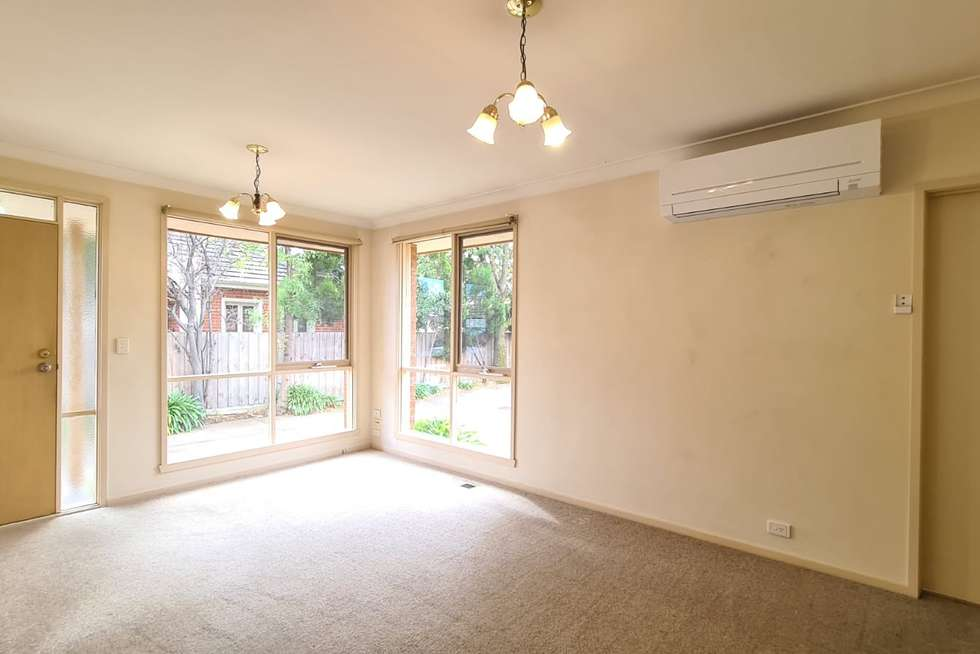 Fifth view of Homely unit listing, 3/7 Rigby Avenue, Carnegie VIC 3163
