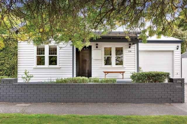236 Raglan Street, Ballarat Central VIC 3350