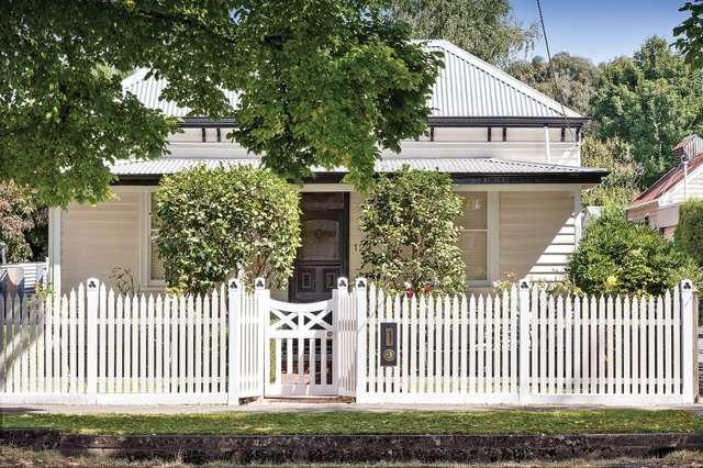 120 Ripon Street, Ballarat Central VIC 3350