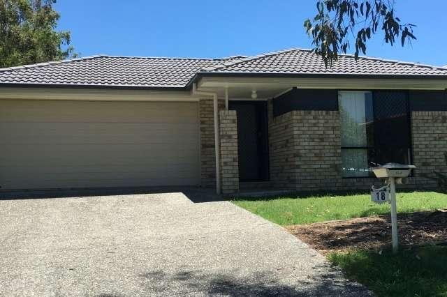 18 Orana Street, Redbank Plains QLD 4301