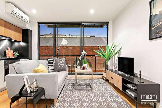 408/16 Liverpool Street, Melbourne VIC 3000