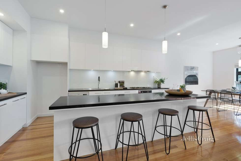 Third view of Homely house listing, 135a Woodhouse Grove, Box Hill North VIC 3129