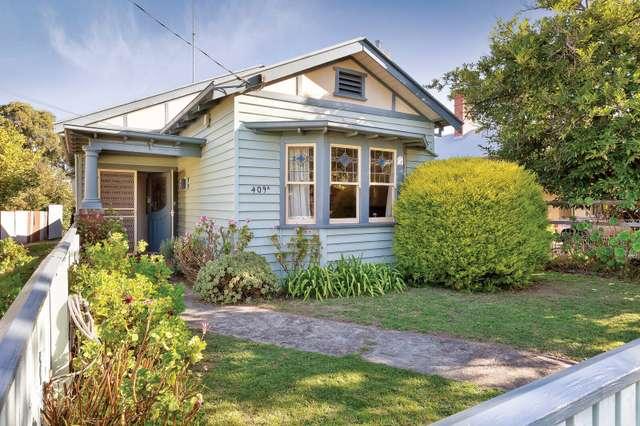 409A South Street, Ballarat Central VIC 3350