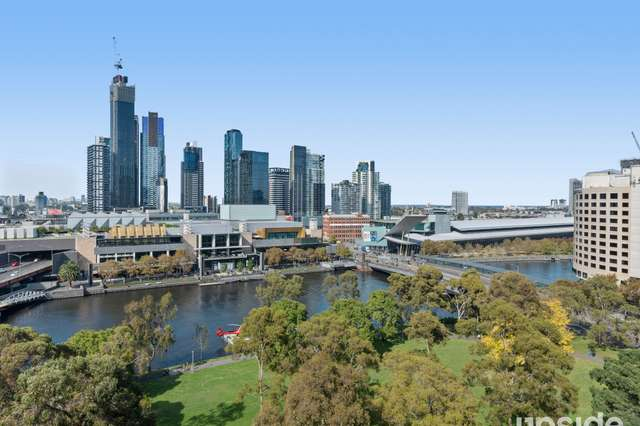 1219/555 Flinders Street, Melbourne VIC 3000