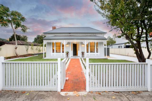 413 Drummond Street, Ballarat Central VIC 3350