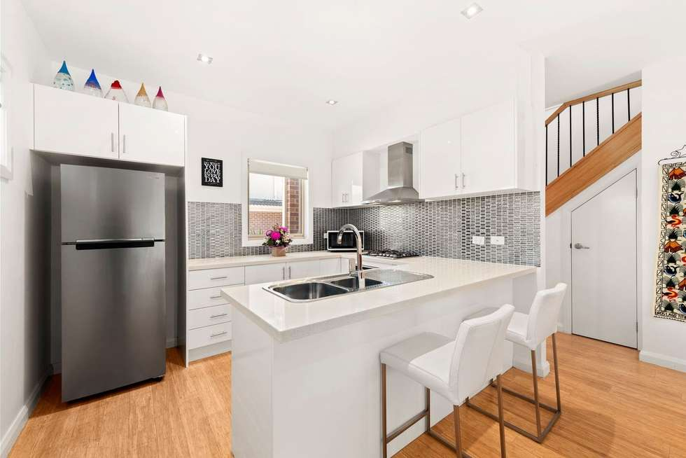Fourth view of Homely townhouse listing, 3/371 Blackburn Road, Burwood East VIC 3151