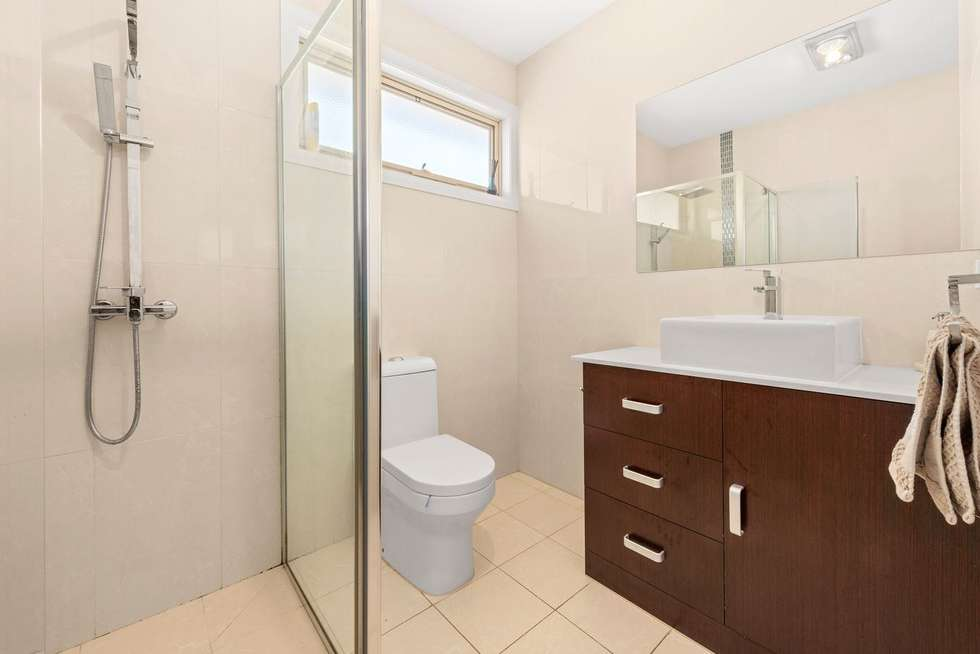 Fifth view of Homely townhouse listing, 3/371 Blackburn Road, Burwood East VIC 3151