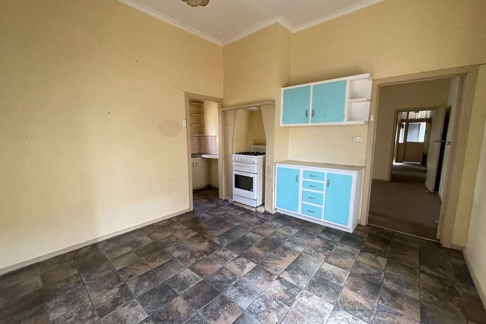 Second view of Homely house listing, 62 Flinders Street, Thornbury VIC 3071