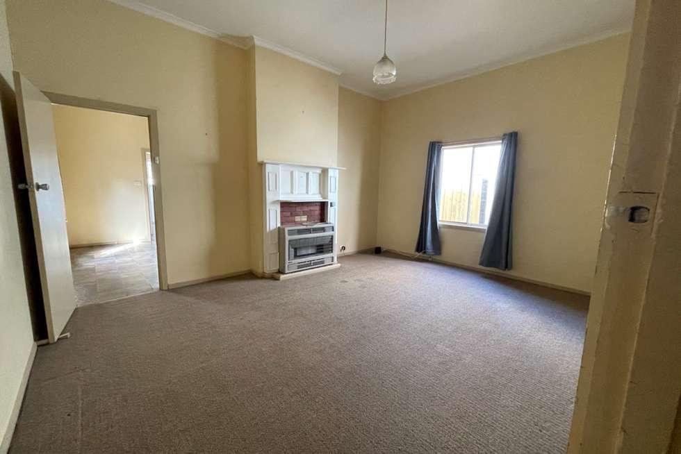 Third view of Homely house listing, 62 Flinders Street, Thornbury VIC 3071