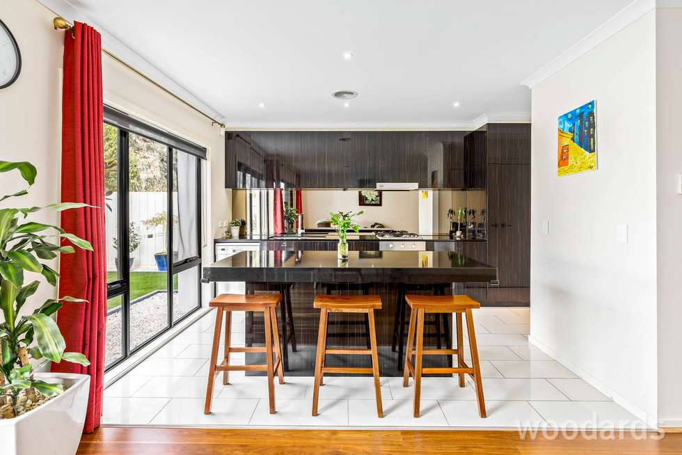 Third view of Homely townhouse listing, 7 Greenwich Crescent, Bundoora VIC 3083