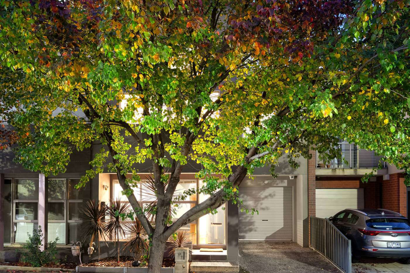 Main view of Homely house listing, 13 Heriot Place, Williamstown VIC 3016