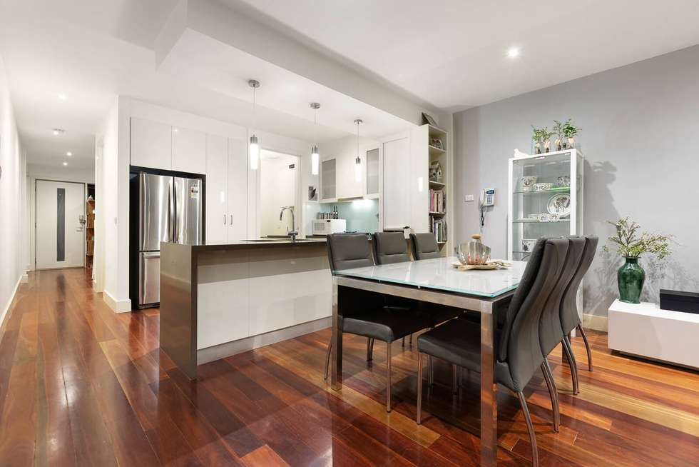 Third view of Homely house listing, 13 Heriot Place, Williamstown VIC 3016