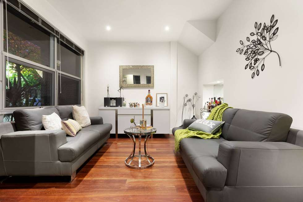 Fourth view of Homely house listing, 13 Heriot Place, Williamstown VIC 3016