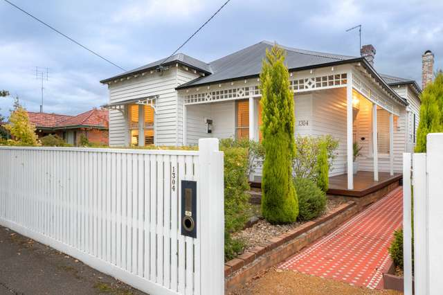1304 Dana Street, Ballarat Central VIC 3350
