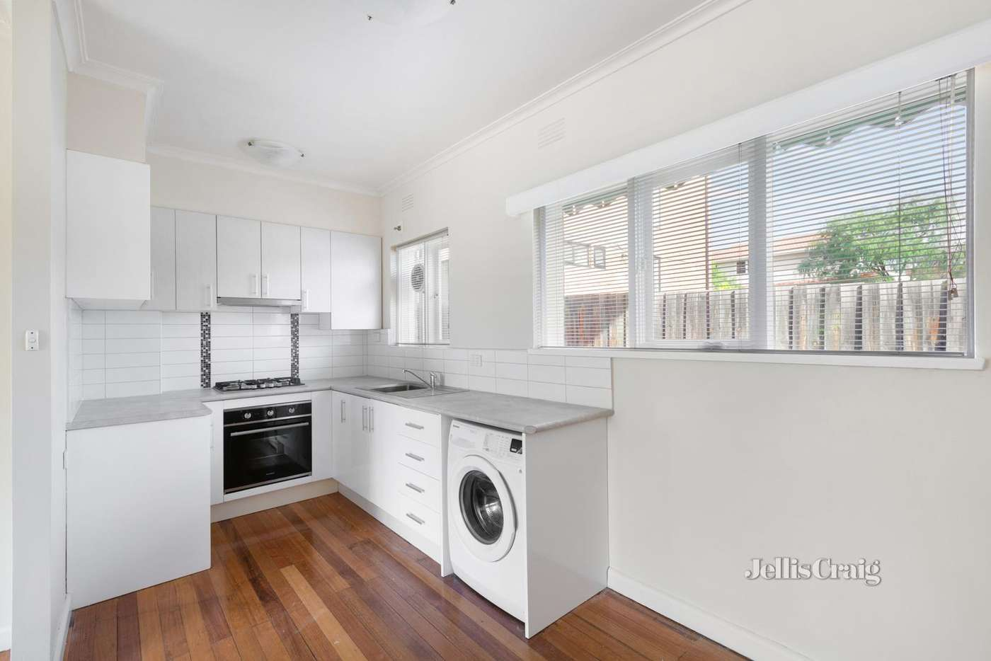 Main view of Homely apartment listing, 5/319 Riversdale Road, Hawthorn East VIC 3123