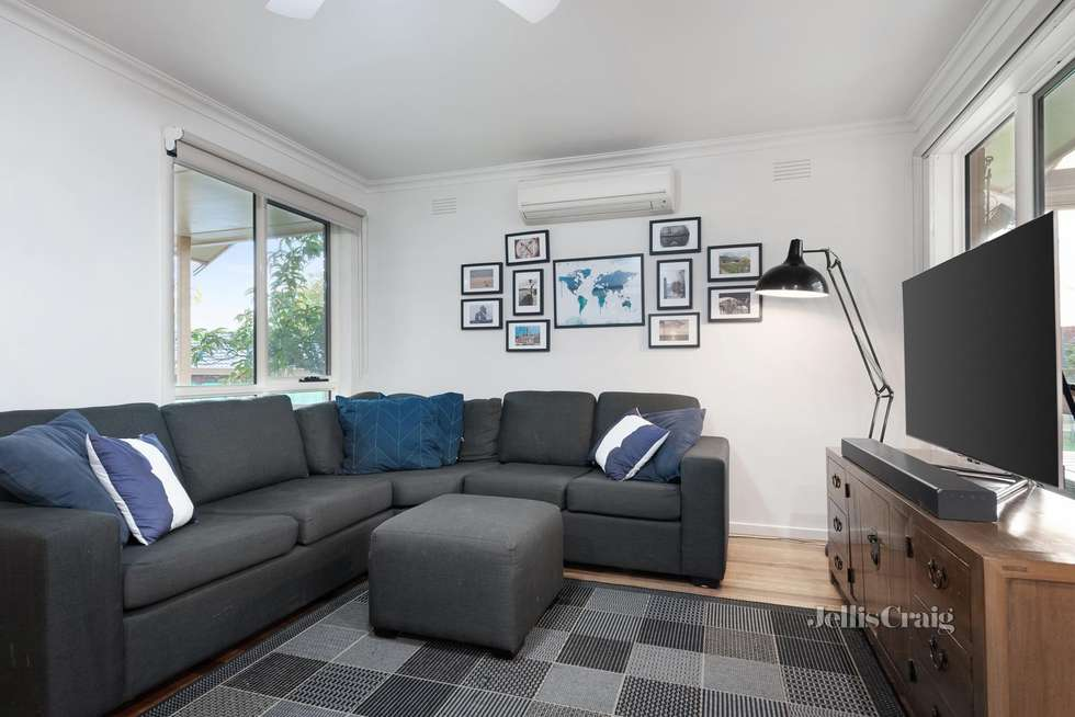 Third view of Homely house listing, 8 Claude Court, Blackburn South VIC 3130