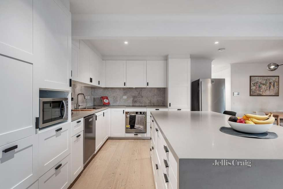 Second view of Homely house listing, 2 Cremin Court, Mount Waverley VIC 3149