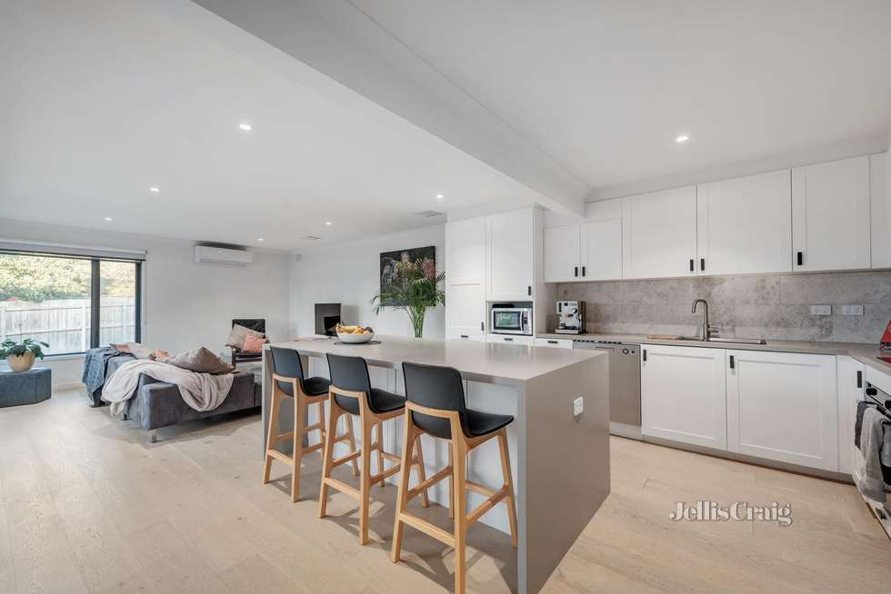 Third view of Homely house listing, 2 Cremin Court, Mount Waverley VIC 3149