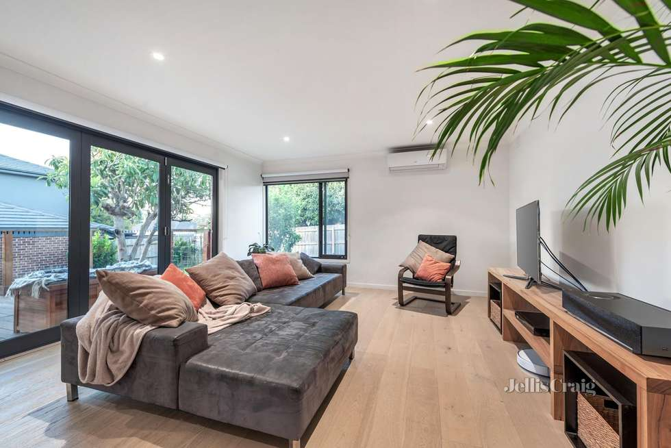 Fourth view of Homely house listing, 2 Cremin Court, Mount Waverley VIC 3149