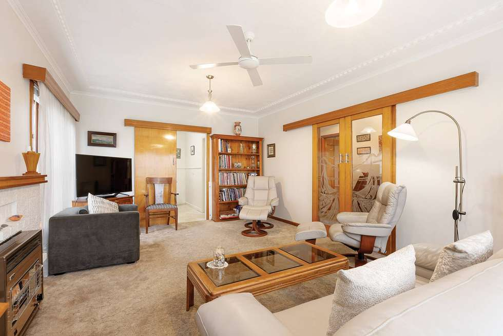 Fourth view of Homely house listing, 12 Sutton Street, Delacombe VIC 3356