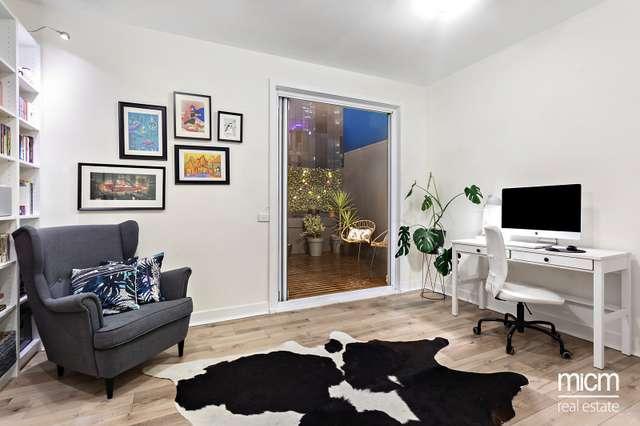 23/392 Little Collins Street, Melbourne VIC 3000
