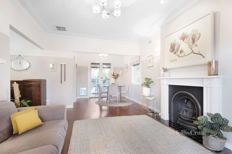 Second view of Homely house listing, 188 Blackburn Road, Blackburn South VIC 3130