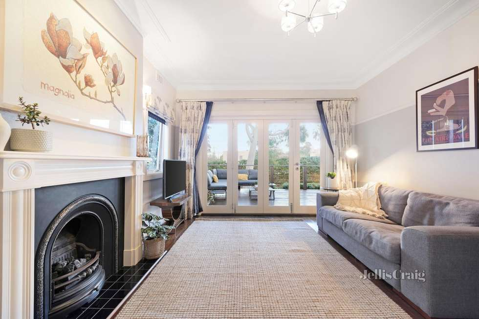 Third view of Homely house listing, 188 Blackburn Road, Blackburn South VIC 3130
