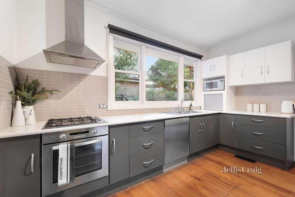 Fourth view of Homely house listing, 188 Blackburn Road, Blackburn South VIC 3130
