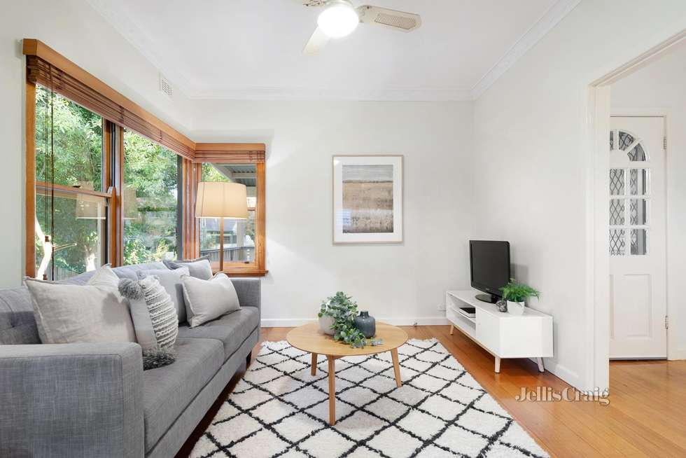Third view of Homely unit listing, 1/34 Warnes Road, Mitcham VIC 3132